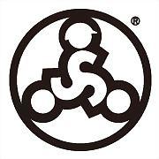 Logo 17) Strider Japan