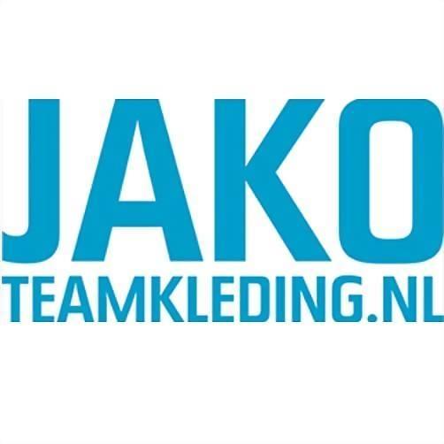 Logo 30) Jakoteamkleding