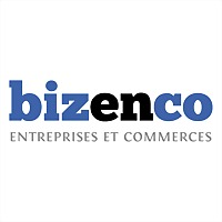 Logo 6) Bizenco