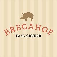 Logo 3) Bregahof