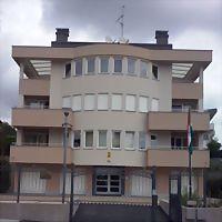 Logo 4) India In Croatia (Embassy Of India, Zagreb)