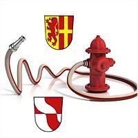 Logo 6) Fwzv-Sks Feuerwehr