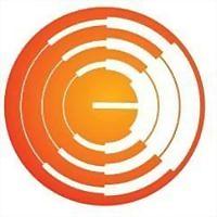 Logo 13) Ассоциация