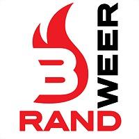Logo 7) Brandweer Zone Rand