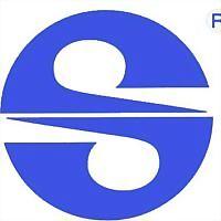 Logo 3) セイリン株式会社