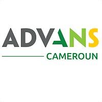 Logo 33) Advans Cameroun