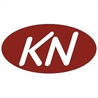 Logo 5) Kn