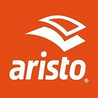 Logo 5) Aristo Impresiones S.r.l.