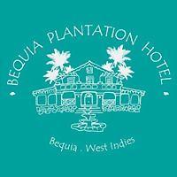 Logo 49) Bequia Plantation Hotel