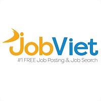 Logo 26) Jobviet.vn