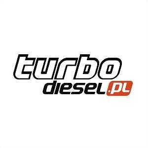 Logo 70) turbodiesel.pl chiptuning Białystok
