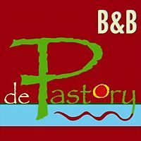 Logo 2) B&b De Pastory