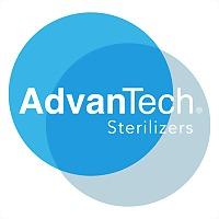 Logo 38) Advantech Sterilizers