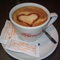 Logo 6) Caffe Bar Shpitza