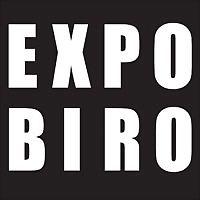 Logo 6) Expo Biro D.o.o.