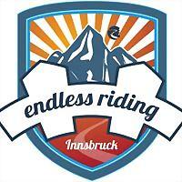 Logo 4) Endless-Riding.at - Maloja Shop