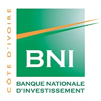 Logo 69) Bni Côte D'ivoire