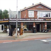 Logo 8) Stokertje Kachelkanjer Twente