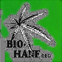 Logo 3) Biohanf