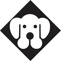 Logo 19) Pro Pac