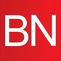 Logo 30) شبكة البشائر الإعلامية