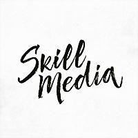 Logo 43) Skillmedia