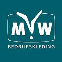Logo 6) Mw Bedrijfskleding