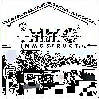 Logo 13) Immostruct Cvba
