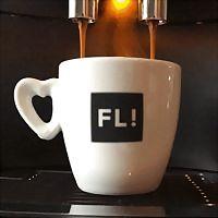 Logo 85) Flinder Reclame