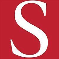 Logo 5) Skinner Auctions
