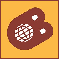 Logo 4) Orphee Beinoglou