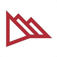 Logo 44) Région Dents Du Midi