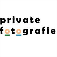 Logo 7) Private Fotografie - Nikon Specialist