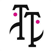 Logo 6) Tammsaare Teater
