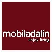 Logo 3) Mobiladalin