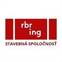 Logo 7) Rbr Ing Stavebná Spoločnosť