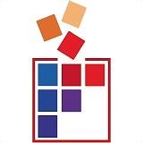 Logo 5) Factum