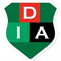 Logo 15) Dubai International Academy