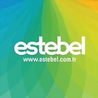 Logo 11) Estebel Baku