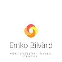 Logo 12) Emko Bilvård