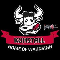 Logo 16) Kuhstall Ischgl