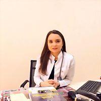 Logo 6) Endokrinoloq Dr. Sevda Qafarova