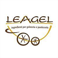 Logo 13) Leagel Ingredienti Per Gelateria E Pasticceria