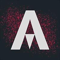 Logo 4) Animal