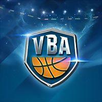 Logo 6) Vb & H Schilderwerken