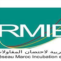 Logo 21) Réseau Maroc Incubation Et Essaimage (Rmie)