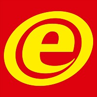 Logo 5) Entertainment Media-Vertriebsges.m.b.h.