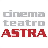 Logo 47) Cinema Teatro Astra