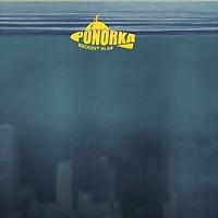 Logo 7) Rc Ponorka