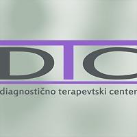 Logo 7) Dtc Banko